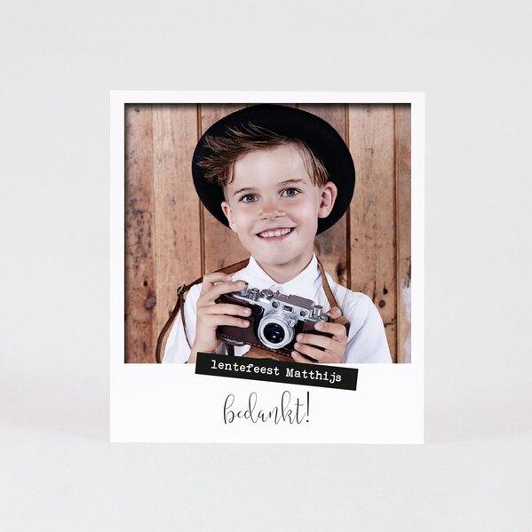 bedankkaartje-als-polaroidfoto-TA1228-1900019-03-1