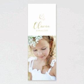 carte-de-remerciement-communion-photo-colombe-et-dorure-TA1228-1900020-02-1