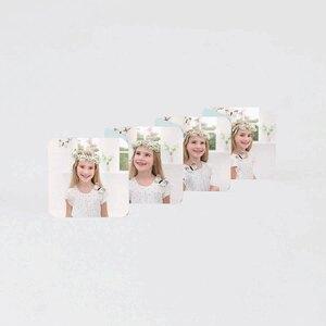 zevenluik-bedankkaartje-met-foto-s-afgeronde-hoeken-en-muntgroene-achterzijde-TA1228-1900025-03-1