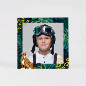 jungle-bedankkaartje-met-panter-en-foto-TA1228-1900032-03-1