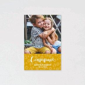 bedankkaartje-met-luipaardprint-TA1228-1900045-03-1