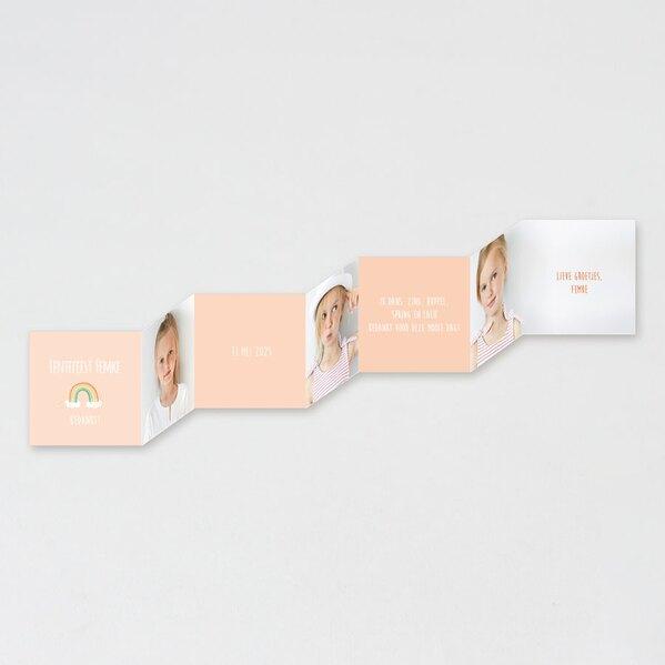 zevenluik-bedankkaartje-met-foto-en-regenboog-TA1228-1900046-03-1