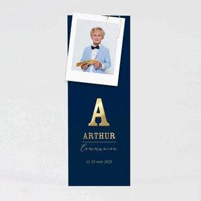 carte-remerciement-communion-initiale-en-dorure-et-photo-TA1228-1900047-02-1