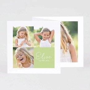drieluik-bedankkaartje-met-foto-s-TA1228-1900062-03-1