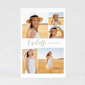 carte-de-remerciement-communion-portrait-5-photos-TA1228-1900065-02-1