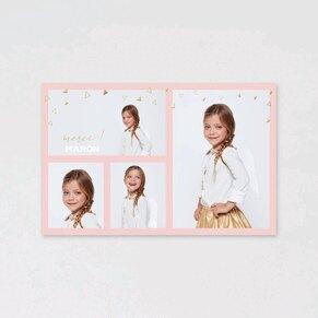 carte-remerciement-communion-motif-triangles-photos-et-dorure-TA1228-1900067-02-1