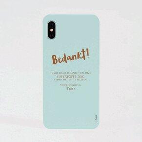 smartphone-bedankkaartje-TA1228-1900069-03-1