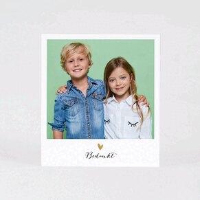polaroid-bedankkaartje-met-foto-TA1228-1900074-03-1
