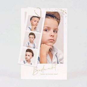 origineel-bedankkaartje-met-fotostrip-en-goudfolie-TA1228-2100003-03-1