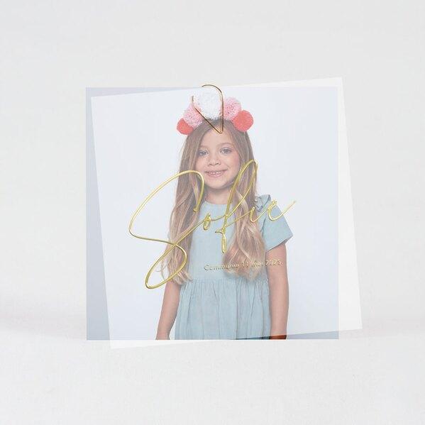 bedankkaartje-met-kalkpapier-goudfolie-en-leuke-foto-TA1228-2100009-03-1