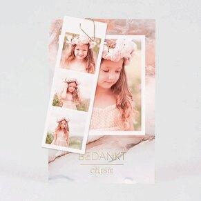 origineel-bedankkaartje-met-marmer-foto-en-goudfolie-TA1228-2100019-03-1