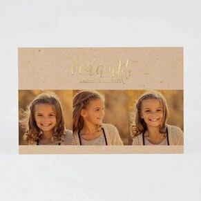 chique-bedankkaartje-met-fotocollage-en-goudfolie-TA1228-2100023-03-1