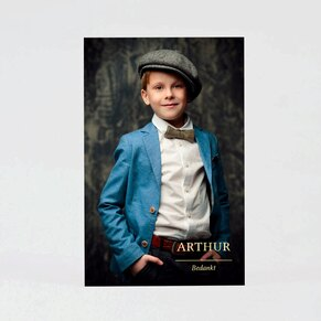 staande-foto-bedankkaart-met-goudfolie-TA1228-2100030-03-1