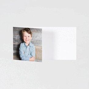 multicolor-tafelkaartje-TA1229-1700001-03-1