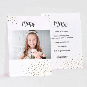 menu-profession-de-foi-confettis-dores-TA1229-1700004-02-1