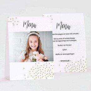feestelijke-menukaart-met-confetti-en-foto-TA1229-1700004-03-1