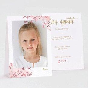 menu-chevalet-communion-nature-rose-et-aquarelle-TA1229-1800001-02-1