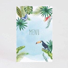 menu-communion-foret-tropicale-TA1229-2000005-02-1