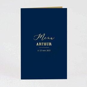 menu-communion-couleur-unie-et-dorure-TA1229-2000007-02-1