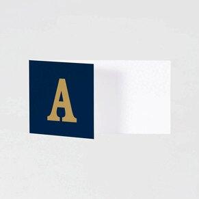 stijlvol-tafelkaartje-met-initiaal-TA1229-2000008-03-1