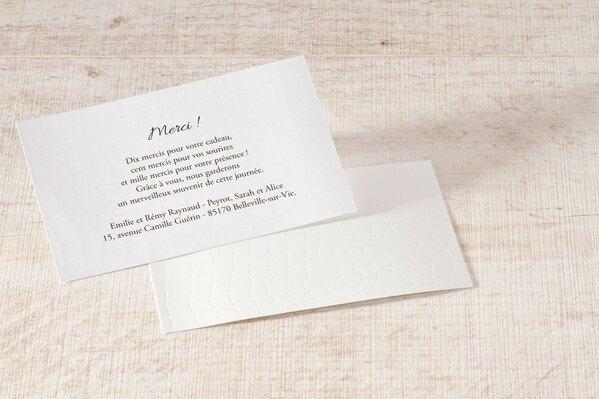 carte-de-remerciements-mariage-TA123-048-02-1