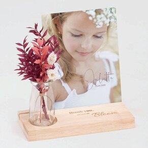 support-photo-bois-grave-cadeau-communion-TA12801-2100001-02-1