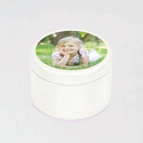 wit-blikken-doosje-met-eigen-foto-TA12904-2000001-03-1