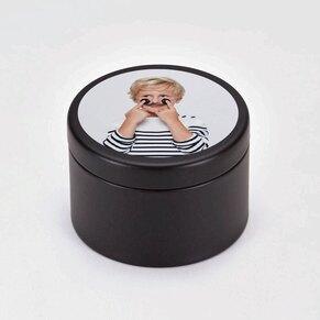 zwart-blikken-doosje-bedrukt-met-eigen-foto-TA12904-2000019-03-1
