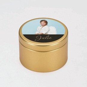 gouden-blikken-doosje-bedrukt-met-naam-en-foto-TA12904-2000023-03-1
