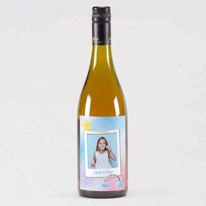 wijnflesetiket-met-regenboog-en-polaroid-foto-TA12905-1900019-03-1