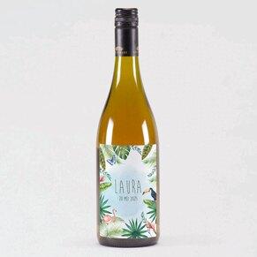 tropisch-wijnflesetiket-TA12905-1900025-03-1