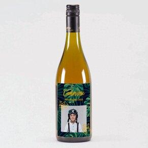 wijnflesetiket-jungle-TA12905-1900032-03-1