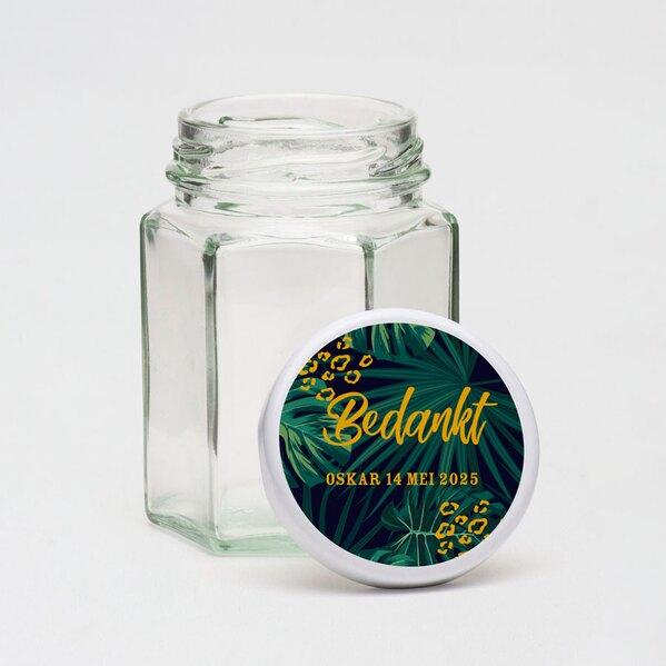 ronde-jungle-sticker-voor-glazen-potje-4-4-cm-TA12905-1900035-03-1