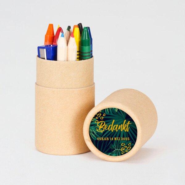 kleine-ronde-jungle-sticker-3-7-cm-TA12905-1900049-03-1
