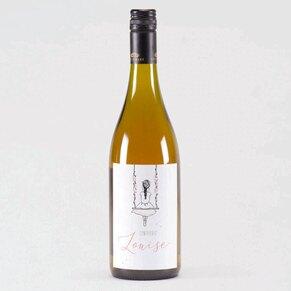 wijnflesetiket-met-meisje-op-schommel-TA12905-1900057-03-1