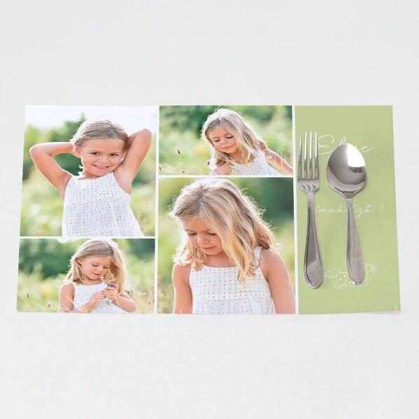unieke-placemat-met-fotocollage-TA12906-1700003-03-1