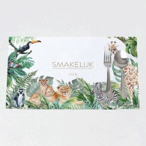 placemat-jungle-design-TA12906-2100001-03-1