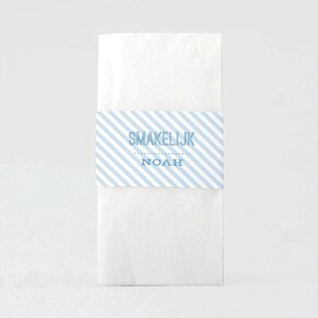 stijlvolle-servetring-met-blauwe-streepjes-TA12908-1600002-03-1
