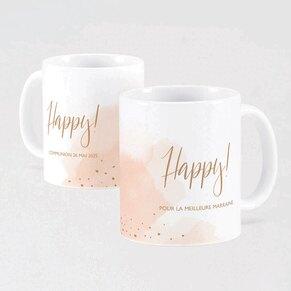 mug-communion-aquarelle-rose-TA12914-1700002-02-1