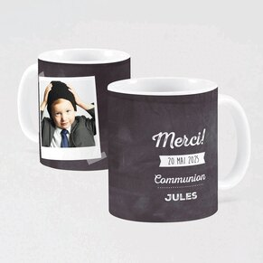 mug-profession-de-foi-effet-ardoise-TA12914-1700010-02-1