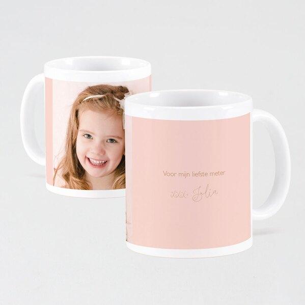 elegante-koffiemok-met-foto-TA12914-1800003-03-1