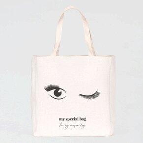 shopper-met-een-knipoog-TA12915-2000001-03-1