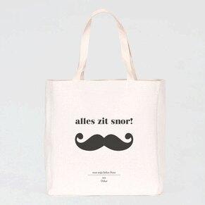 shopper-met-snor-TA12915-2000002-03-1
