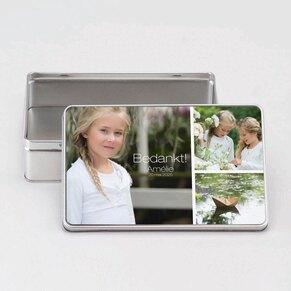gepersonaliseerde-blikken-doos-met-fotocollage-TA12917-1700011-03-1