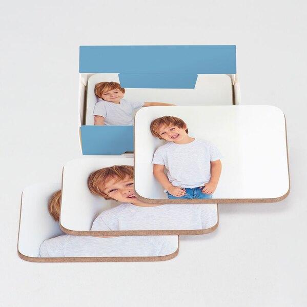 onderzetters-voor-glazen-met-foto-TA12918-1700007-03-1