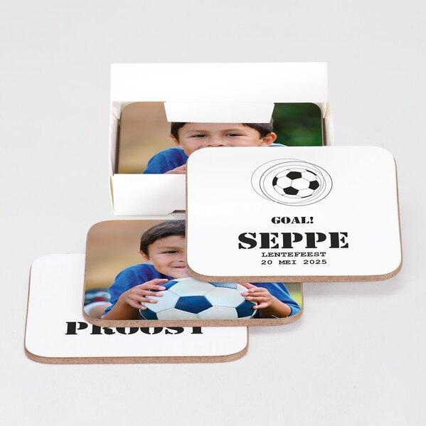 onderzetters-voetbal-en-eigen-foto-TA12918-1700010-03-1