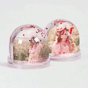 sneeuwbol-met-hartjes-en-foto-TA12921-1900004-03-1