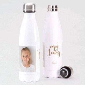 bouteille-isotherme-communion-multiphotos-et-confettis-TA12926-1900002-02-1