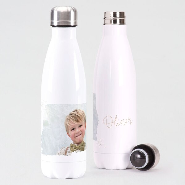 drinkfles-met-foto-in-verfstrepen-TA12926-1900004-03-1