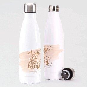 bouteille-isotherme-communion-aquarelle-rose-TA12926-1900005-02-1